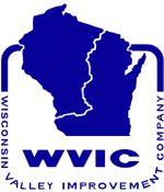 WVIC-Logo-Color-Scheme-3
