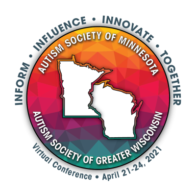 2021 MN-WI Conference logo v3