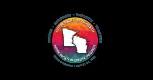 Virtual Autism Conference 2021 Logo