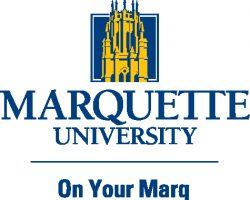 MU On Your Marq-C-BG
